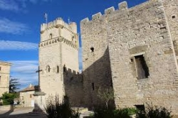 booking languedoc roussillon
