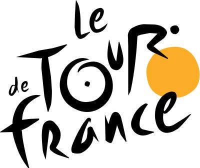 Tour de France 2017 - alle etappes op Google Maps