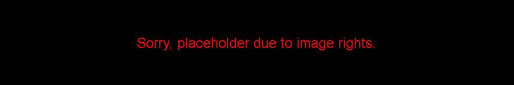gerona-kleuren-huizen-2travel2-slider