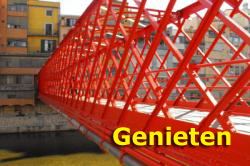 girona gerona genieten 2travel2 button