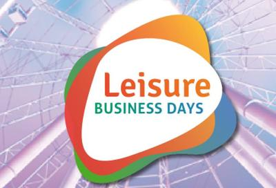Leisure Business Days in Venray positief ontvangen
