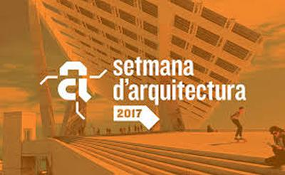 Evenementen in Spanje: De Week van de Architectuur in Madrid